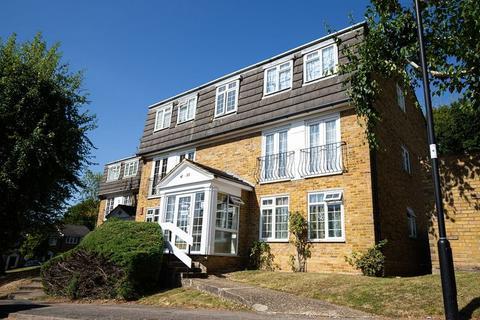 1 bedroom apartment for sale - Crofton Way, Enfield Town EN2