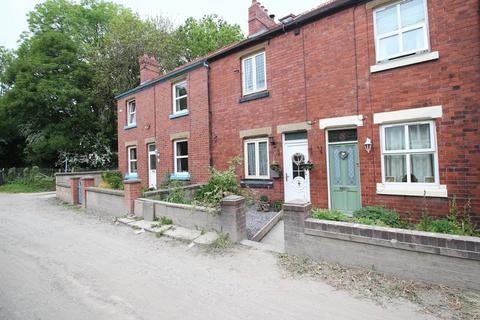 3 bedroom terraced house for sale - Brookside, Oswestry