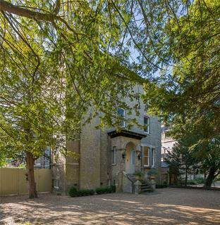6 bedroom detached house for sale - Brooklands Avenue, Cambridge, CB2