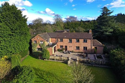 Plot for sale - Cumnor Hill, Oxford, OX2