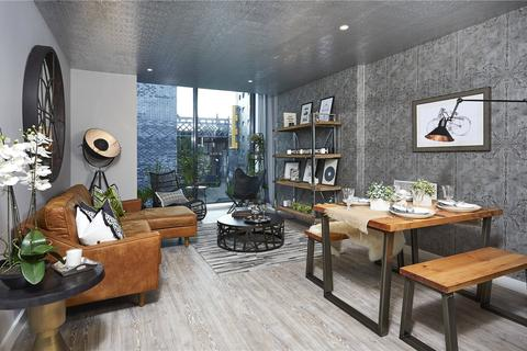 1 bedroom flat for sale - Potato Wharf, Manchester, M3