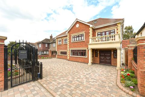 7 bedroom detached house for sale - Tomswood Road, Chigwell, Essex, IG7