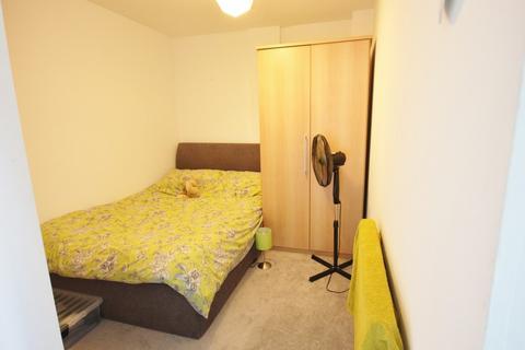 Studio for sale - Pomona Street, Sheffield