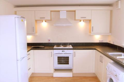 2 bedroom apartment for sale - 12 Waltheof Road