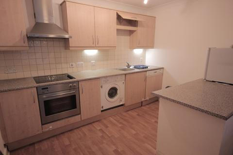 2 bedroom flat to rent - Cracknell, Millsands S3, WITH PARKING