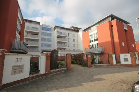 2 bedroom apartment for sale - 37 Watkin Road, Freemans Meadow, Leicester LE2