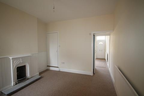 2 bedroom terraced house for sale - Western Road, West End, Leicester LE3