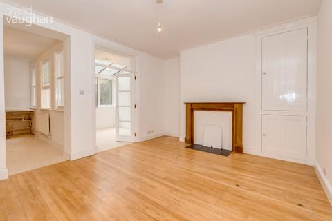 1 bedroom flat for sale - Clermont Terrace, Brighton, BN1