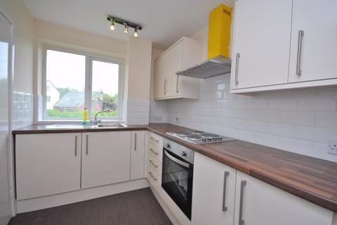 2 bedroom apartment for sale - Eldon Court,  St Annes on Sea, FY8
