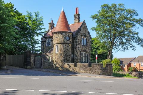 2 bedroom detached house for sale - Towers Lodge, 316 Sandygate Road