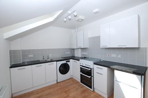 2 bedroom flat to rent - Wells Court, Inverness, IV3