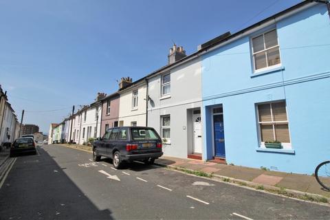 2 bedroom cottage for sale - Stanley Street, Brighton, BN2 0GP