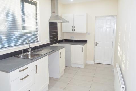 1 bedroom flat to rent - Elms Road, Worksop, Nottinghamshire