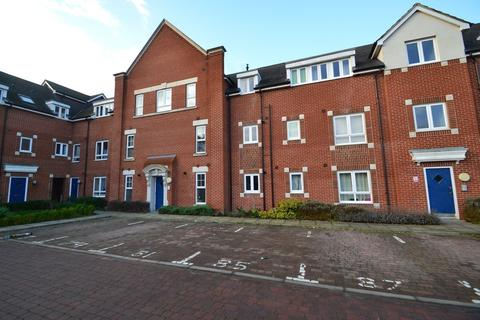 2 bedroom apartment for sale - Southalls Way , Norwich
