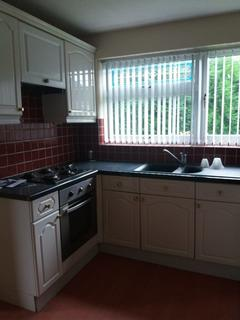 3 bedroom semi-detached house to rent - 3 bedroom Semi Detached for LET very near Asda Thurmaston, Leicester.