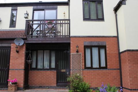 1 bedroom flat to rent - Millbank Mews, Kenilworth