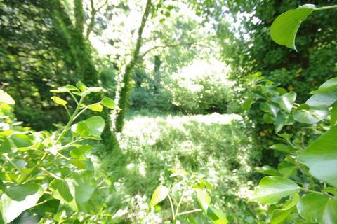 Land for sale - Glan yr Afon, Flintshire