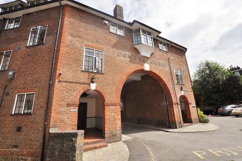 1 bedroom apartment to rent - Condor Court, Portsmouth Road, Guildford