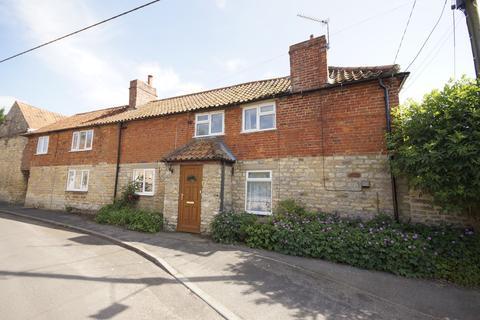 4 bedroom cottage for sale - North Lane, Navenby, Lincoln