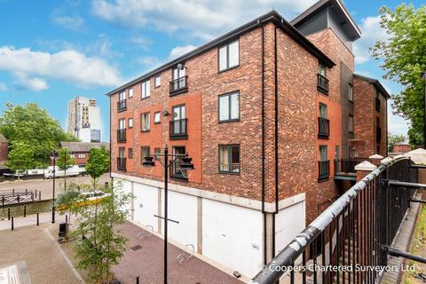 2 bedroom apartment for sale - Waterside, St. Nicholas Street, Canal Basin