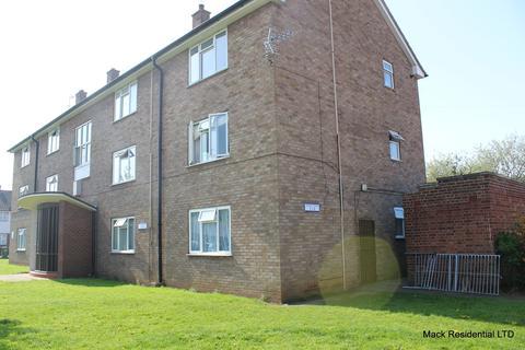 2 bedroom apartment for sale - Sun Street, Cheltenham