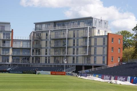 1 bedroom apartment to rent - Bishopston, Grace Apartments, BS7 9LU