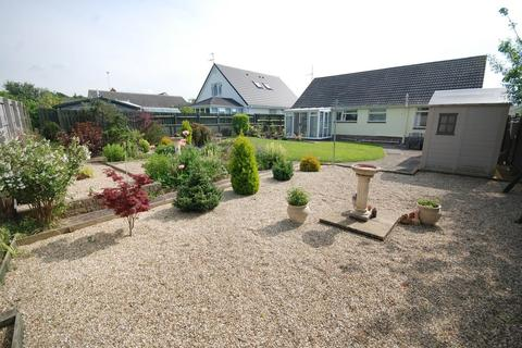 3 bedroom detached bungalow for sale - Allenstyle View, Yelland
