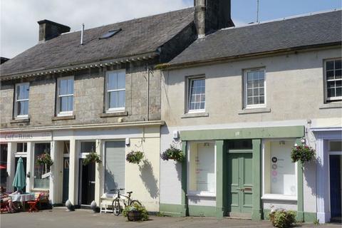 1 bedroom flat for sale - 32/2, 32 Bridge Street, Dollar, Clackmannanshire