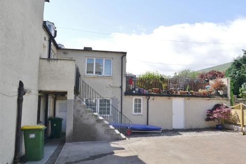 1 bedroom flat for sale - 32/2 Bridge Street, Dollar, Clackmannanshire