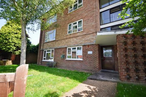 1 bedroom ground floor flat for sale - Cheslyn Road, Baffins, Portsmouth