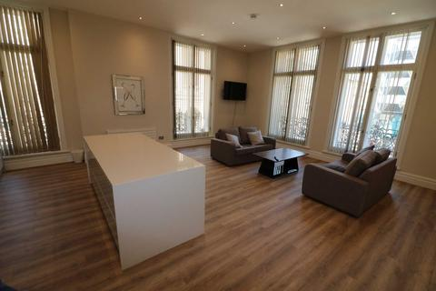 2 bedroom apartment to rent - Water Street, Liverpool