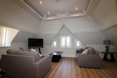 2 bedroom apartment to rent - Water Street, Liverpool