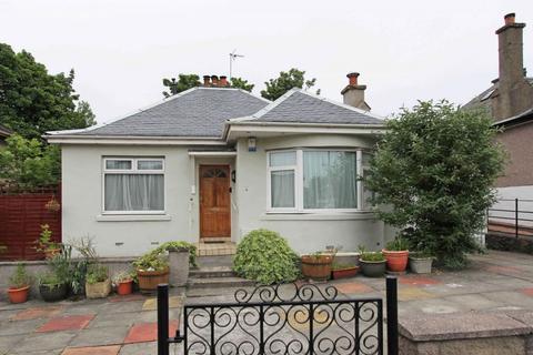 3 bedroom detached bungalow for sale - 9 Groathill Avenue, Blackhall, Edinburgh EH4 2LR