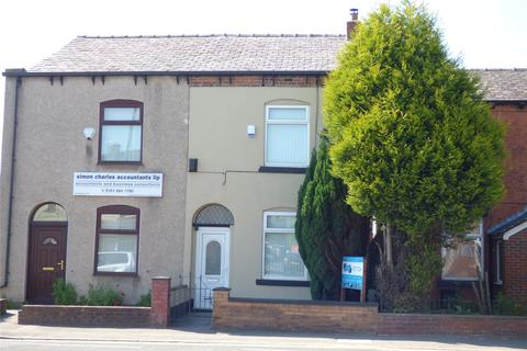 2 bedroom semi-detached house for sale - Oldham Road, Failsworth, Greater Manchester, M35