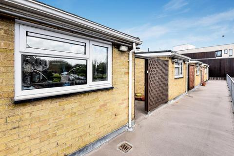 1 bedroom flat for sale - Upper Barr, Oxford, OX4