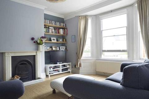 2 bedroom flat for sale - Rugby Road, Brighton