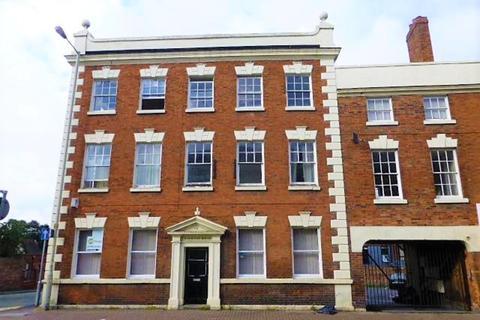 1 bedroom flat to rent - Wolverhampton Street, Dudley, DY1 1DZ