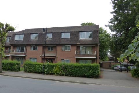 2 bedroom apartment for sale - Park View, Peteborough PE1