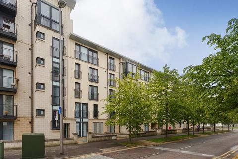 1 bedroom flat for sale - 55/8 Waterfront Park, Edinburgh, EH5 1BA