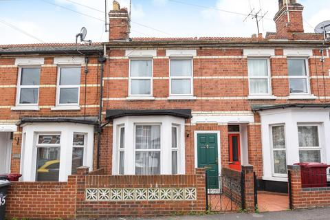 3 bedroom house for sale - West Reading, Berkshire, RG30