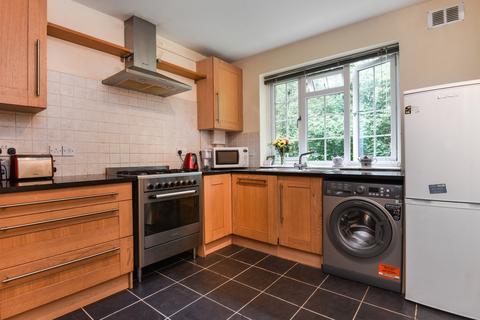 3 bedroom flat for sale - Westcombe Park Road London SE3