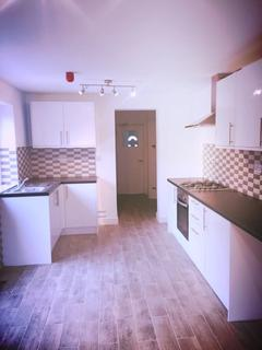 1 bedroom house share to rent - Brettell Street, Dudley, DY2 8XJ