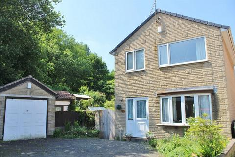 3 bedroom detached house for sale - Taunton Avenue, SHEFFIELD, South Yorkshire