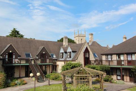 1 bedroom apartment for sale - St Matthews Court, Cainscross