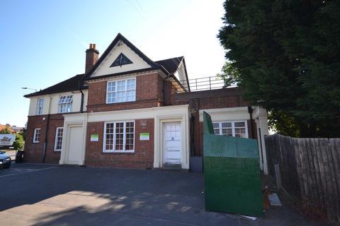 1 bedroom flat for sale - Star Road, Caversham