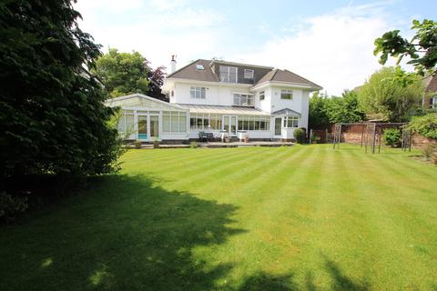 5 bedroom detached house for sale - Far Moss Road, Blundellsands, Liverpool, L23