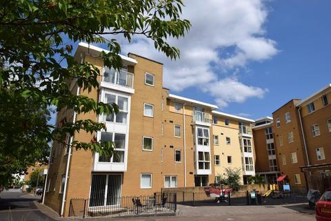 2 bedroom apartment to rent - St. Davids Hill, Exeter, Devon