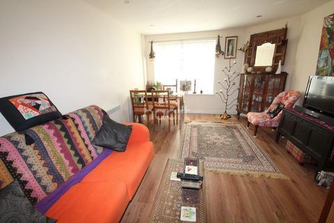 2 bedroom flat for sale - Pavior Road, Bestwood Park, Nottingahm