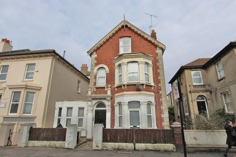 1 bedroom apartment to rent - Blatchington Road, Hove