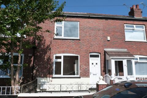3 bedroom terraced house to rent - Wallcroft Street, Skelmersdale,